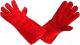 Перчатки защитные NMsafety А0301 (р.10) -