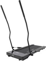 Электрическая беговая дорожка Gess Jogging Track / GESS-100 -