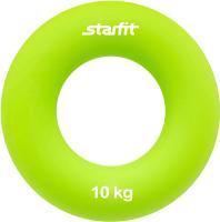 Эспандер Starfit ES-403 (10кг, зеленый) -