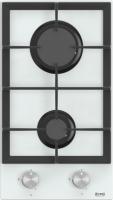 Газовая варочная панель Zorg Technology Domino WH (белый) -