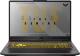 Игровой ноутбук Asus TUF Gaming FX706LI-H7009 -