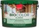 Защитно-декоративный состав Neomid Bio Color Classic (9л, махагон) -