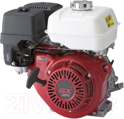 Двигатель бензиновый STF GX270
