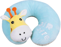 Подушка на шею Roxy-Kids Жираф / RHP-006 -