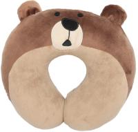 Подушка на шею Roxy-Kids Мишка / RHP-005 -