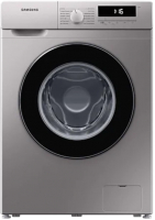 Стиральная машина Samsung WW80T3040BS/LP -
