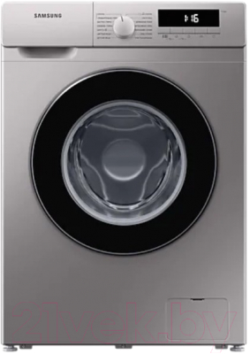 Стиральная машина Samsung WW80T3040BS/LP