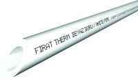 Труба водопроводная Firat PN25 20х3.4 / 7700020020 -