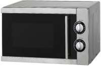 Микроволновая печь Schaub Lorenz SLM720S -