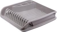 Сушилка для посуды Keeeper Pierre 1058613400000 -