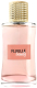 Туалетная вода Dilis Parfum Fluelle Beauty for Women (100мл) -