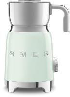 Вспениватель молока Smeg MFF01PGEU -