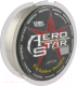 Леска монофильная Mistrall Aero Star Fluorocarbon 0.18мм 150м / ZM-3310018 -