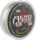 Леска монофильная Mistrall Aero Star Fluorocarbon 0.22мм 150м / ZM-3310022 -