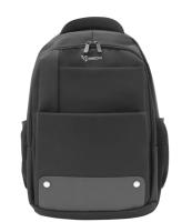 Рюкзак SBOX Nebraska NSE-922 (черный) -