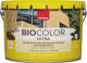 Защитно-декоративный состав Neomid Bio Color Ultra (9л, орегон) -
