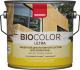 Защитно-декоративный состав Neomid Bio Color Ultra (2.7л, орегон) -