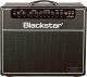 Комбоусилитель Blackstar HT-40 Deluxe -