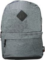 Рюкзак Sanchez Casual Casual GRA-080 (Dark Grey) -