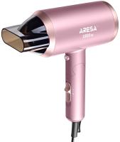 Фен Aresa AR-3222 -