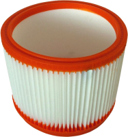 Фильтр для пылесоса Lavor 3.752.0046 -