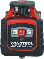 Лазерный нивелир Condtrol Auto RotoLaser (1-3-019) -