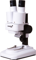 Микроскоп оптический Levenhuk 1ST / 70404 -