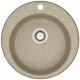Мойка кухонная Elmar M-14M (песочный Q5) -