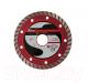 Отрезной диск алмазный Энкор 25725 -