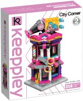 Конструктор Keeppley C0111 -