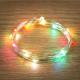 Светодиодная гирлянда Neon-Night Роса 303-009-1 LED -