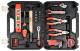 Универсальный набор инструментов Yato YT-38920 -