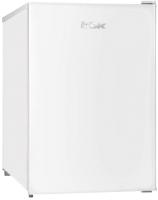 Холодильник с морозильником BBK RF-068 -