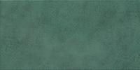 Плитка Tubadzin S-Burano Green (308x608) -