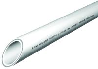 Труба водопроводная Firat 20х3.4 / 7700023020 -
