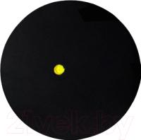 Мяч для сквоша DUNLOP Competition / 627DN700112-1 -