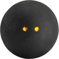 Мяч для сквоша DUNLOP Pro / 627DN700108-1 -