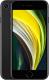 Смартфон Apple iPhone SE 128GB / MHGT3 (черный) -