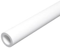 Труба водопроводная MeerPlast PN20 32х5.4 / 00000004803 -