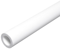 Труба водопроводная MeerPlast PN20 25х4.2 / 00000004802 -