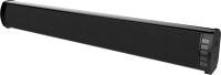 Звуковая панель (саундбар) Omega OG88 (черный) -