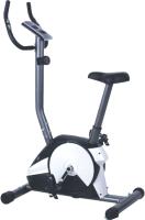 Велотренажер Indigo IREB 0806M 0806 М IREB -