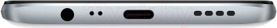 Смартфон Realme 6I 4/128GB / RMX2040 (белый)