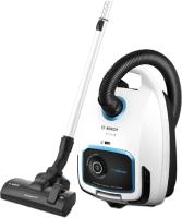 Пылесос Bosch BGB6SIL1 -