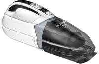 Портативный пылесос Bosch BHN14N -