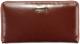 Портмоне Cedar Lorenti 76119-YL (коричневый) -