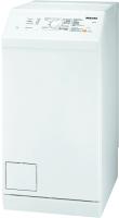 Стиральная машина Miele WW 610 WCS / 11W61001RU -