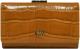 Портмоне Cedar Cavaldi GD23-CR Camel -