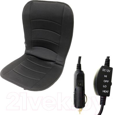 Накидка на автомобильное сиденье AVG 204080