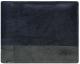 Портмоне Cedar Always Wild N992-GA-BOX Navy -